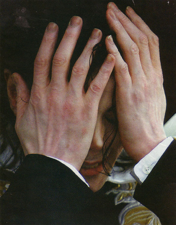 MJ-head-in-hands-close-up.jpeg