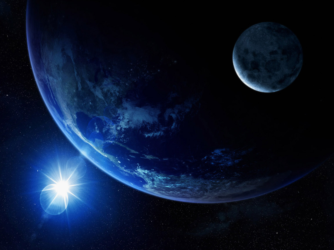 i love my planet earth Earth is the only planet in our galaxy that can support life scientists estimate that earth is home to about 300,000 plant species, over 600,000 species of fungi.